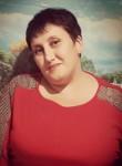 Anastasiya, 49  , Karymskoye