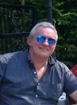 georgerichard, 55  , Florida Ridge