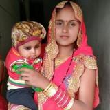 Akash, 78  , Raipur (Chhattisgarh)