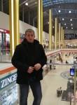Aleksandr, 31, Barnaul