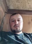 Ramiz, 31  , Novyy Urengoy