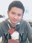 เจมส์, 23  , Bangkok