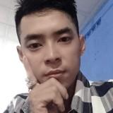 win win, 21  , Phnom Penh
