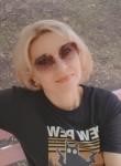 Elena, 49  , Torez