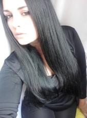 Yuliya, 26, Ukraine, Bila Tserkva
