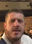 Admir, 34  , Sarajevo