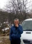 serzh, 40  , Petropavlovsk-Kamchatsky
