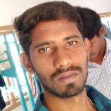 Onteru, 18  , Cumbum (Andhra Pradesh)