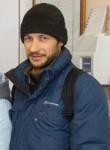 stanislav, 37  , Sarai
