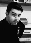 Mir Ismail, 27  , Baku