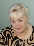 Tatyana, 57  , Balti