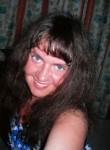 Anna, 40, Arkhangelsk