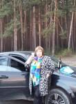 LARISA, 48, Yekaterinburg