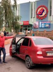 Andrey, 32, Poland, Elblag