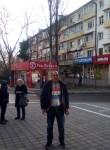 Dima, 51  , Sochi