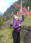 Lyudmila, 54  , Azov