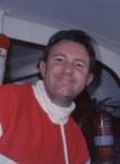 Frederick Welch, 53  , Novodvinsk