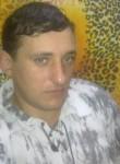 Sergey, 34  , Chernyshkovskiy