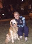 Vitek, 26  , Kiev