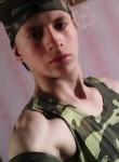 Sergey, 20  , Ulan-Ude
