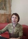 Larisa, 58  , Sevastopol