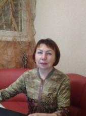 Larisa, 58, Russia, Sevastopol