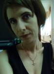 Marina, 30  , Belorechensk