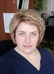 Elena, 50  , Kamenskoe
