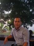 Omar Murillo, 25  , La Ceiba