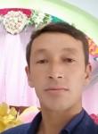 Avtandil, 37  , Bishkek
