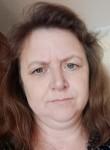 Vera Skripnik, 48  , Rudnyy