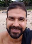 Matias, 40  , Jaboatao dos Guararapes