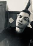 Bryan, 23  , Cava De Tirreni