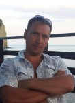 Evgeniy, 38  , Yoshkar-Ola