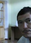 Alisher , 52  , Tashkent