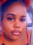 Diamond, 28, Brentwood (State of Tennessee)