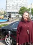 Елена, 52 года, Кременчук