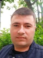 Ivan, 33, Austria, Traiskirchen