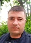 Ivan, 33  , Traiskirchen