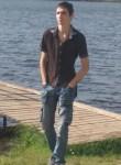 Viktor, 26  , Rezh