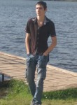Виктор, 26 лет, Реж