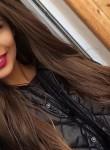 Oksana, 18, Sumy