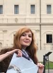 Liya  Smetskaya, 48, Saint Petersburg