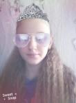 Dasha, 18  , Ribnita