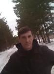 vitek, 41, Norilsk
