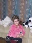 Irina super, 31, Tashkent