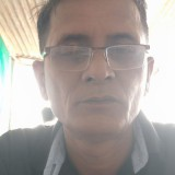 नरेद, 18  , Khambhat