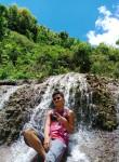 Ronald fuentes, 21  , Cebu City