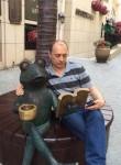 Mikhail, 49  , Saint Petersburg