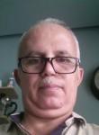 Riadh obbaia, 40  , Hammam Sousse